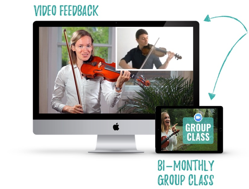 online violin lessons join us (30)