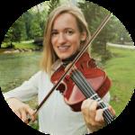 facebook logoJulia′s Violin Academy