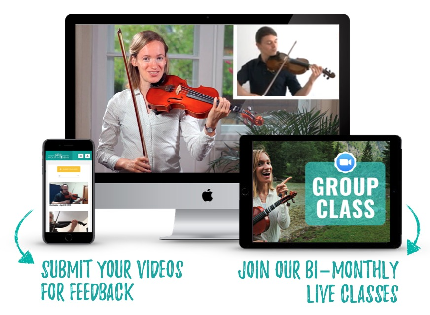 online violin lessons - adult beginners (4)
