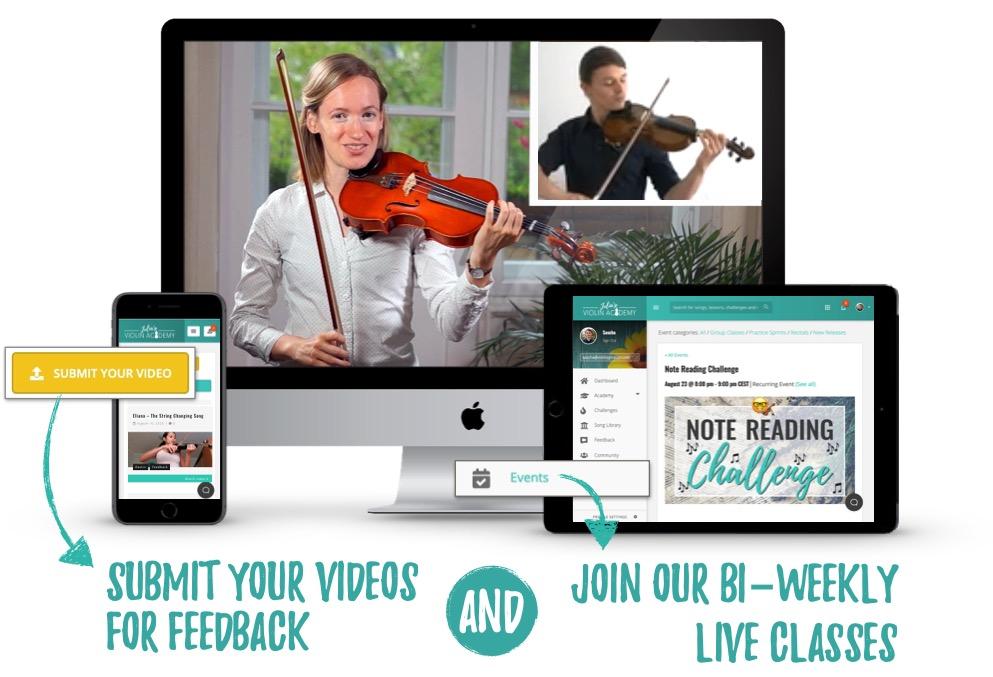 online-violin-lessons-adult-beginners-get-feedback